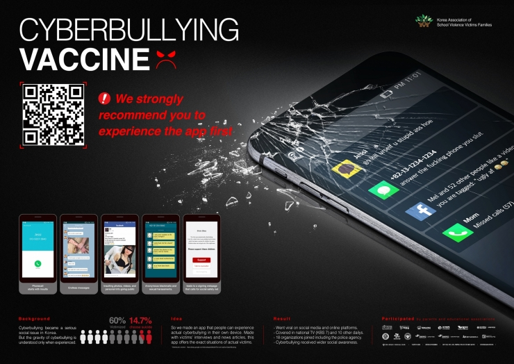 cyberbullyingvaccine_board_6
